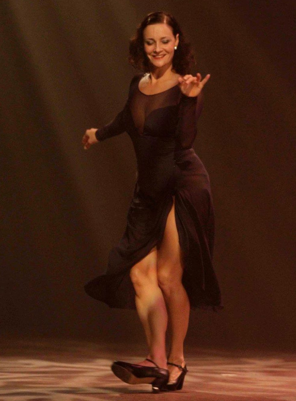 Ana Paula Veneziane